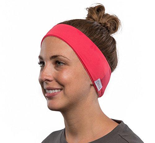 AcousticSheep-SleepPhones-Wireless-Breeze-Sunset-Pink-Small