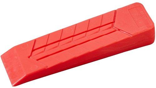 Sicherheits-Fällkeil aus Kunststoff, 11-13-800009