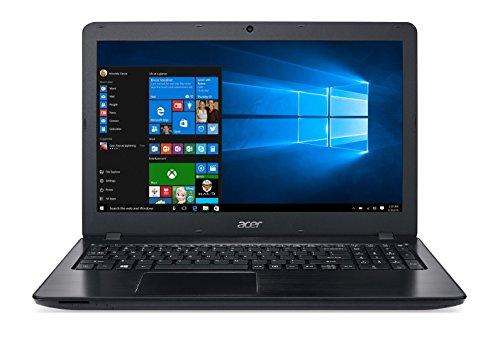 Newest 2016 Acer 15.6″ 1080P Gaming Laptop / 16GB DDR4 RAM / Latest Intel i5 6200U (2.80GHz Turbo) / 2GB Nvidia 940MX Graphics / 1TB Hard Drive
