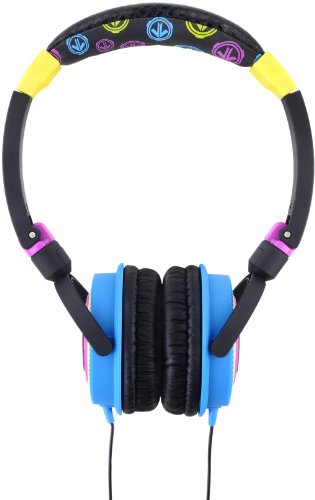 Aerial 7 Phoenix On Ear Headphones