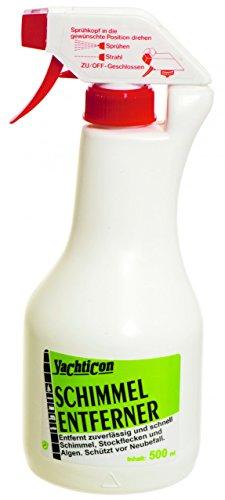 schimmel-entferner-500ml-yachticon-ideale-waffe-fur-den-kampf-gegen-schimmel-und-stockflecken-auf-de