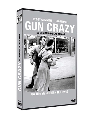 gun-crazy-el-demonio-de-las-armas-dvd-1950-deadly-is-the-female