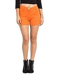 Jacquard Shorts Medium