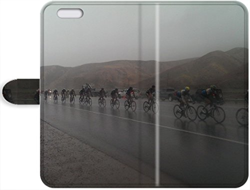 2016-unique-design-stage-5-amgen-tour-of-california-2015-iphone-6-iphone-6s-leather-case