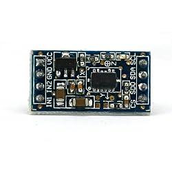 SainSmart MMA7455 Accelerometer Sensor Module AVR ARM MCU