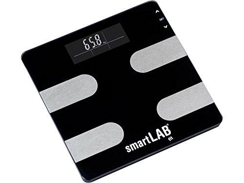 smartlab-fit-korperanalyse-waage-digital-korperfett-waage-zum-messen-von-gewicht-kalorien-wasser-mus