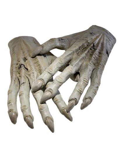 Harry Potter Dementor Hands