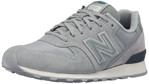 new-balance-womens-696-clean-composite-pack-lifestyle-sneaker-seed-silver-mink-9-b-us