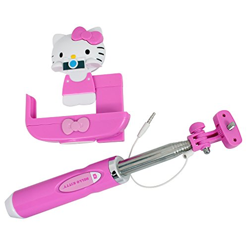 hello-kitty-35mm-wired-selfie-stick-retail-packaging-pink