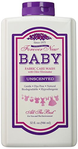 forever-new-baby-fabric-care-wash-with-odor-eliminator-32-oz-unscented