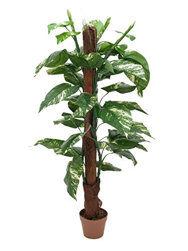 potos-artificiale-con-40-foglie-bianco-verde-150-cm-pothos-artificiale-pianta-ornamentale-artplants