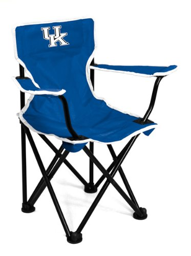 NCAA Kentucky Toddler Chair at Amazon.com