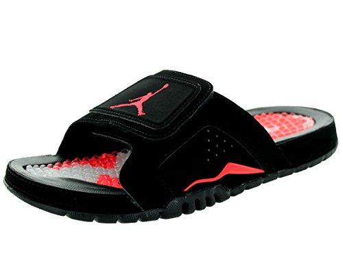 Mens Sandals Size 13 front-1068919