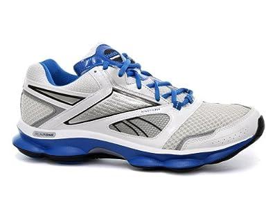 Reebok Mens Runtone Motive Running Shoe from J H Pölking GmbH & Co KG