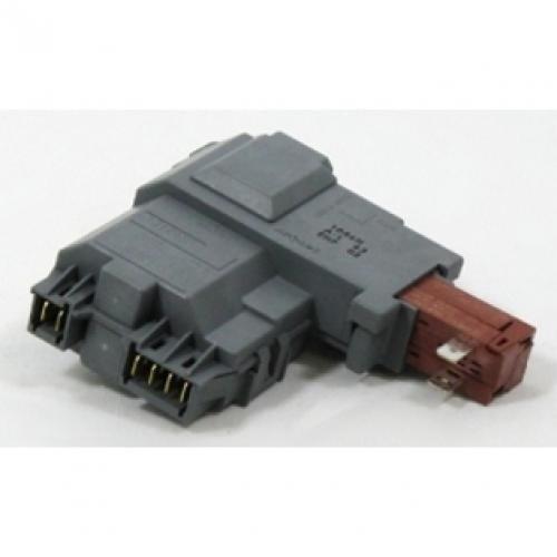 131763245 Washer Door Lock Switch 131763245 front-143761