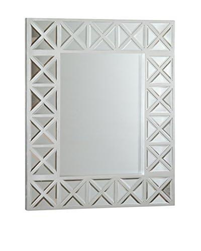 Contemporary style Wandspiegel