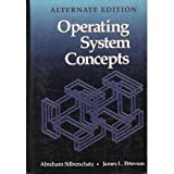 Operating System Concepts (Addison-Wesley series in computer science) (0201187604) by Peterson, James L.