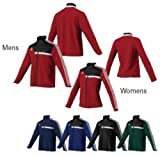 Adidas W54189 Tiro 13 Training Jacket (call 1-800-234-2775 to order)