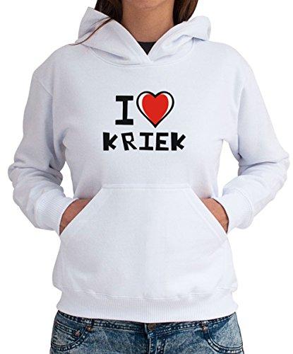 i-love-kriek-women-womens-hoodie