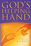 Gods Helping Hand Book I