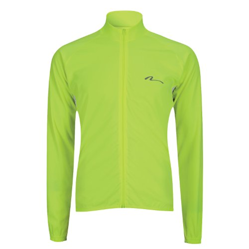 Buy Low Price Nashbar Ray UPF Long Sleeve Jersey (B004UMF7B6)