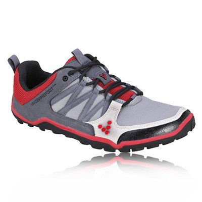 VivoBarefoot Neo Trail Running Shoes