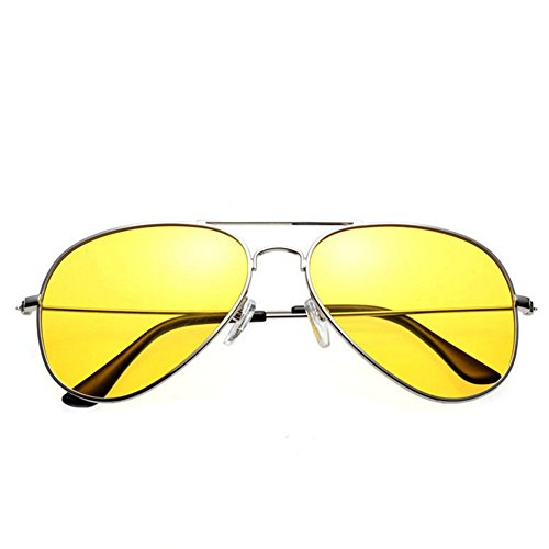 y-h-mens-eyewear-night-vision-goggles-use-yellow-driver-anti-glare-sunglassesc2