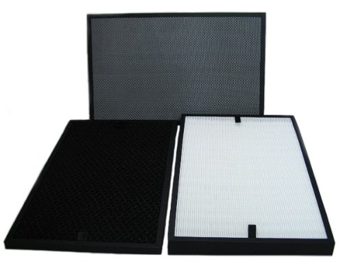 hepa luftreiniger b 785 preisvergleiche erfahrungsberichte und kauf bei nextag. Black Bedroom Furniture Sets. Home Design Ideas