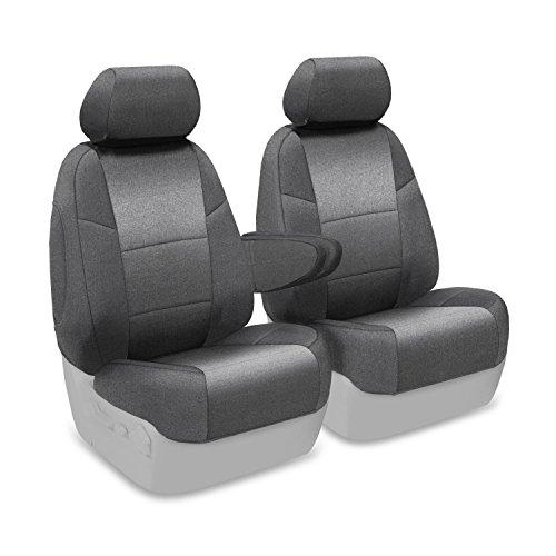 Replacing Car Seats front-1061464