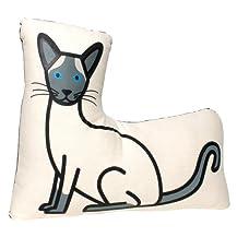 Bleeker Pillow