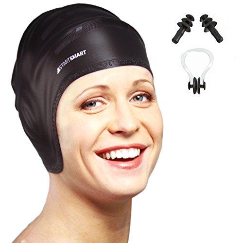 cheap sunglasses for men  swim cap for