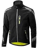 ALTURA NightVision Evo Waterproof Men's Jacket