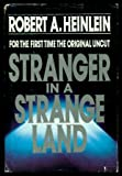 Stranger in a Strange Land (0848805224) by Robert A. Heinlein