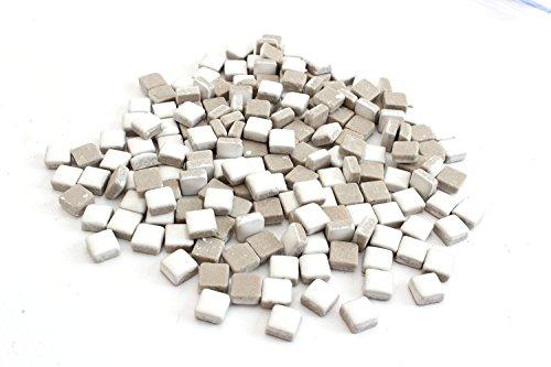 milltown-merchants-4-10-inch-10-mm-ceramic-mini-mosaic-tile-1-pound-16-oz-bag-1-pound-white