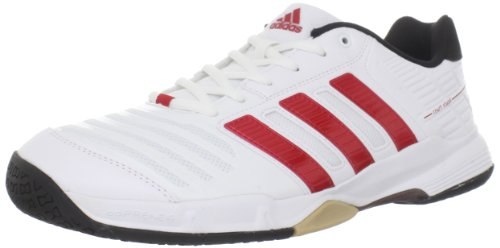 Cyber Monday Men S Addidas Court Shoes