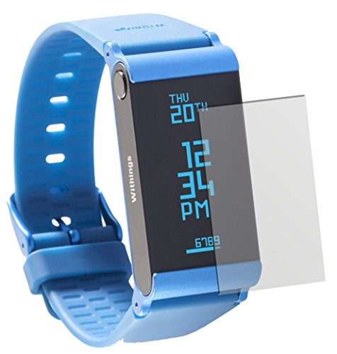 dipos-withings-pulse-ox-schutzfolie-6-stuck-antireflex-premium-folie-matt