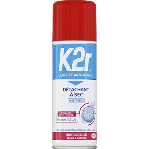 k2r-detachant-a-sec-tous-textiles-le-spray-de-200ml-pour-la-quantite-plus-que-1-nous-vous-rembourson