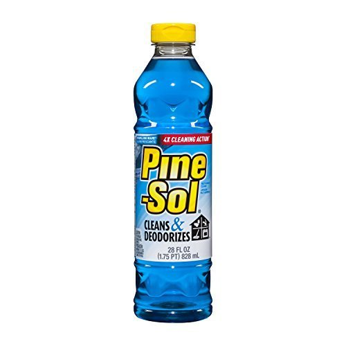 pine-sol-multi-surface-cleaner-sparkling-wave-28-fluid-ounce-bottle-by-clorox-company