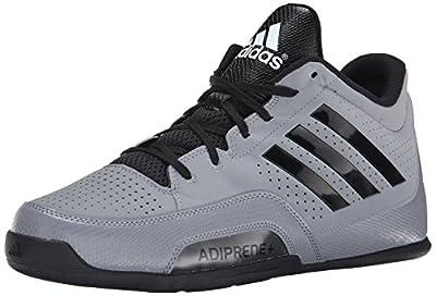 adidas Performance Men's 3 Series 2015 Basketball Shoe by adidas Performance Child Code (Shoes)