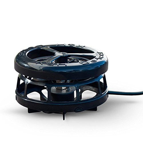 kh-8175-perfect-climate-deluxe-750-watt-pond-de-icer
