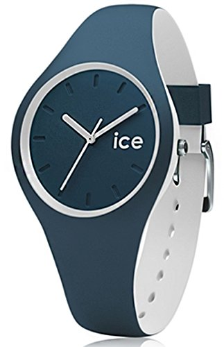 montre-ice-duo-atlantic-homme-ou-femme-duoatlus16