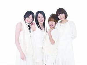 Future Stream(初回生産限定盤)(DVD付)