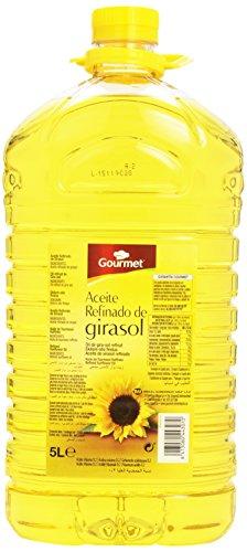 gourmet-aceite-refinado-de-girasol-5-l