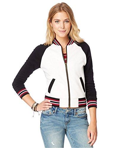 aeropostale-womens-varsity-fleece-sweatshirt-047-s