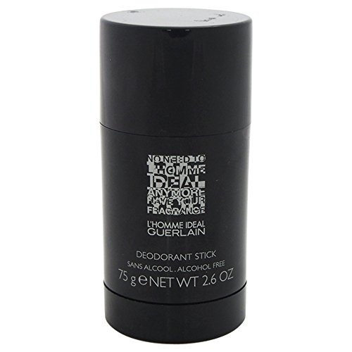 Guerlain L'homme Ideal Deodorante 75 ml Stick Uomo