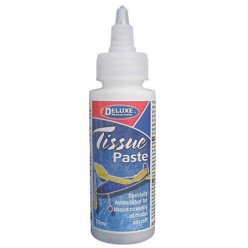 Tissue Paste, 50 ml