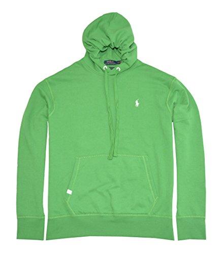 polo-ralph-lauren-mens-performance-fleece-hoodie-large-green