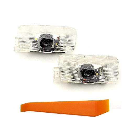 welcome-lightlollychan-1-pair-led-courtesy-lights-easy-installation-car-door-laser-projector-logo-gh