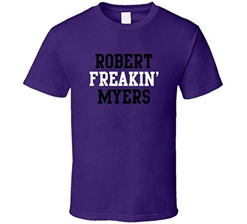 robert-freakin-myers-baltimore-football-player-cool-fan-t-shirt-s-purple