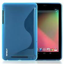 Nexus7おすすめケース・カバー4